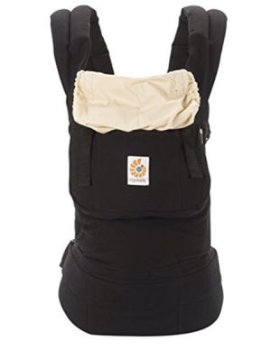 2978aaa2275 Ergobaby Original Collection Baby Carrier for Sale in Phoenix