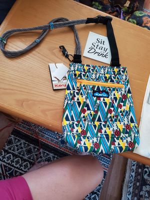 Kavu purse for Sale in Westover, WV