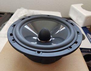 Jl Audio C3-600cw door speakers..BRAND NEW for Sale in Bloomington, CA