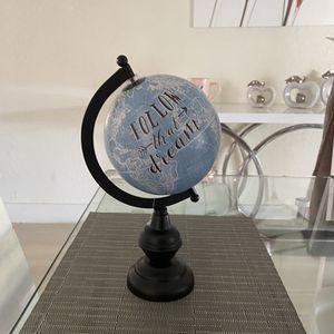 Globe 🌎 for Sale in Hialeah, FL