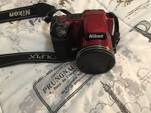 Nikon for Sale in Garland, TX