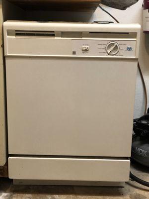 Dishwasher for Sale in Vero Beach, FL