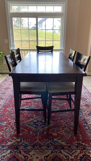 Kitchen table for Sale in Woodbridge, VA