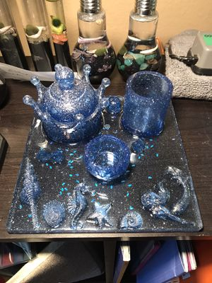 Pot tray for Sale in Salem, OR