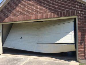 New Garage Door for Sale in Chandler, AZ