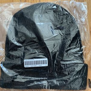 Supreme loose gauge beanie for Sale in South San Francisco, CA