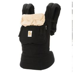 Ergobaby Carrier $35 for Sale in Fresno,  CA