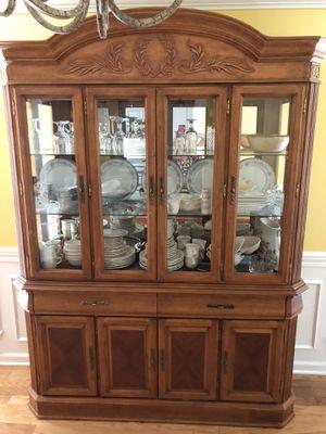 China cabinet for Sale in Murfreesboro, TN