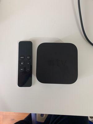 Apple Tv HD for Sale in Miami, FL