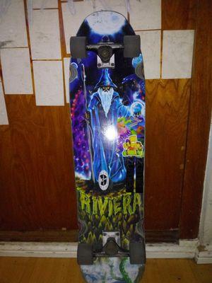 Skateboard for Sale in Cypress, CA