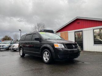 2008 Dodge Grand Caravan for Sale in Portland,  OR