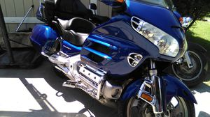 Bikes /cars!!for sale$$$$ and cheap deals for Sale in Fresno, CA
