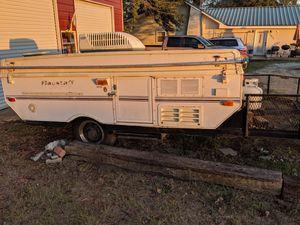 Popup camper for Sale in Newton, AL