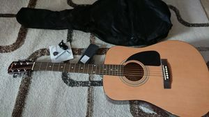 Guitar for Sale in Arlington, VA