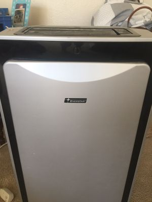 In room air conditioner with remote. Best offer for Sale in Denver, CO