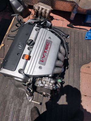 Honda and Acura parts for Sale in Chandler, AZ