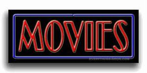 Movies for sale for Sale in Hughesville, PA