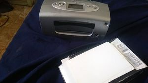 Hp photo smart 100 for Sale in North Las Vegas, NV