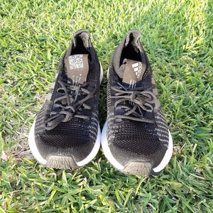 Adidas PulseBoost HD 'Core Black' for Sale in Copperas Cove, TX