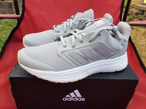Brand New Women's Adidas (Size 6.5) for Sale in Vancouver, WA