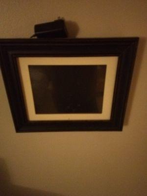 Digital picture frame for Sale in Hampton, VA