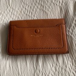 Brand new Marc jacobs wallet for Sale in San Diego,  CA