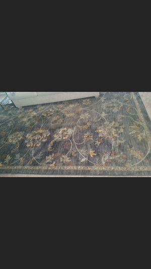 AREA RUG for Sale in Rancho Cucamonga, CA