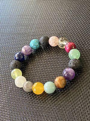 Various healing method bracelet for Sale in Federal Way, WA