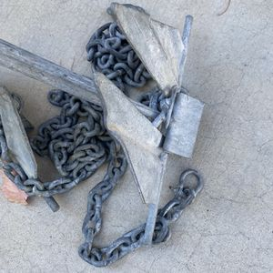 Anchors for Sale in Las Vegas, NV