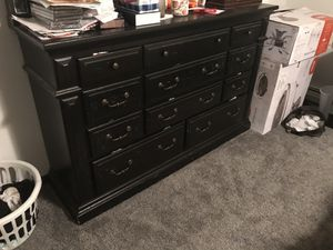 Dresser for Sale in Montville, ME