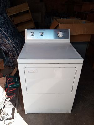 Dryer admiral for Sale in Caldwell, ID