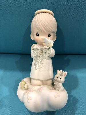Precious Moments mint for Sale in Granby, CT
