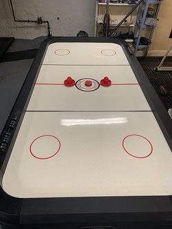 Air Hockey Table for Sale in North Attleborough,  MA