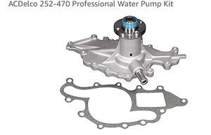 AC Delco water pump for Sale in Belen, NM