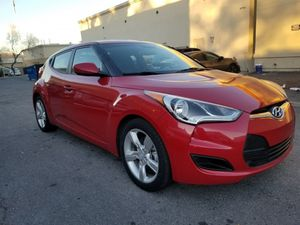 Veloster for Sale in Las Vegas, NV