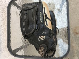 Louisville Xeno softball glove for Sale in Los Angeles, CA