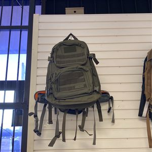 Highland Tactical Backpack❕❕ for Sale in Houston, TX