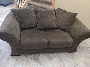 Brown Comfy Sofas for Sale in Rancho Cucamonga, CA