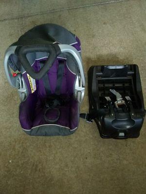 Baby Trend Car Seat for Sale in Ewa Beach, HI