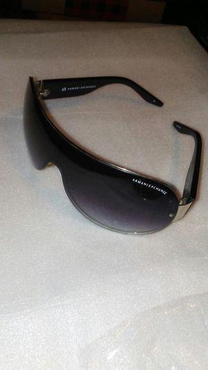 Armani Exchange sunglasses for Sale in El Paso, TX