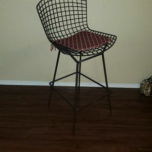Bar Stools for Sale in Ontario, CA