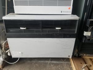 Friedrich Kuhl 24,000 BTU Window / Wall Air Conditioner KCL24A30A for Sale in The Bronx, NY