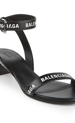 Balenciaga Heels for Sale in Medford,  MA