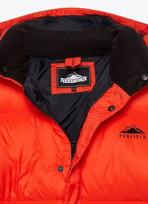 Penfield Equinox Parka Jacket Sz M for Sale in Washington, DC