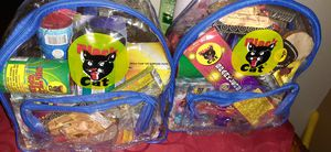 Fireworks backpack for Sale in Modesto, CA