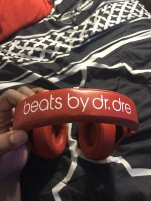 Beats by Dre Pro for Sale in Henrico, VA
