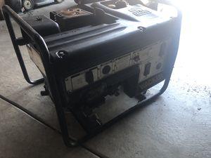 Generator for Sale in Stockton, CA