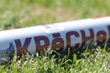 "2021 Worth Krecher XL Ryan Harvey 34""/26oz USA/ASA Slowpitch Softball Bat Brand-new Wrapped for Sale in El Cajon,  CA"