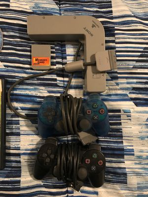 PS2 for Sale in Poway, CA