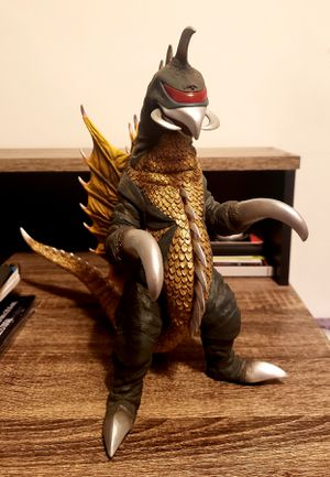 X-Plus 25cm Gigan (Godzilla) for Sale in Norwalk, CA